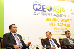 G2E Asia 2015 Conference Day 3 005.jpg