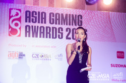 G2E Asia 2016 Asia Gaming Awards Website-74.jpg
