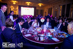 G2E Asia 2017 AGA Awards-11