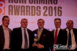 G2E Asia 2016 Asia Gaming Awards Website-132.jpg
