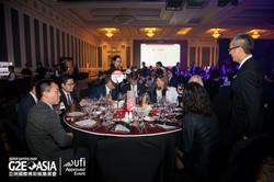 G2E Asia 2017 AGA Awards-4
