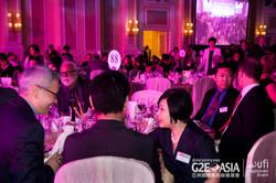 G2E Asia 2016 Asia Gaming Awards Website-54.jpg
