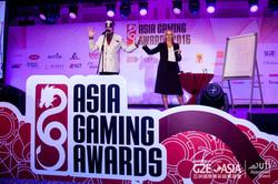 G2E Asia 2016 Asia Gaming Awards Website-99.jpg