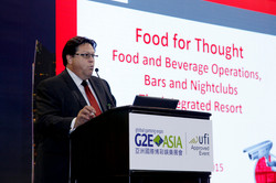 G2E Asia 2015 Integrated Resort Forum 015A.jpg