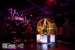 G2E Asia 2017 After Party-9