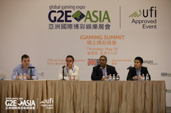 G2E Asia 2017 118th May 2017 _iGaming Summit_-17