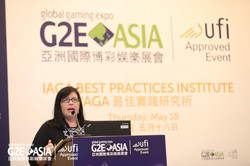 G2E Asia 2017 18th May _IAGA Best Practices Institute_-40