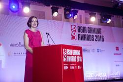 G2E Asia 2016 Asia Gaming Awards Website-146.jpg