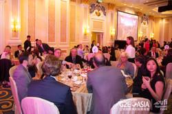 G2E Asia 2016 Asia Gaming Awards Website-58.jpg
