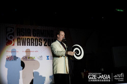 G2E Asia 2016 Asia Gaming Awards Website-90.jpg
