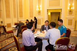G2E 2016 One2One meetings Website-3.jpg