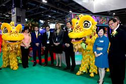 G2E Asia 2015 Opening Ceremony 027.jpg