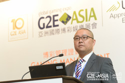 G2E Asia 2016 Conference Day 3-18.jpg