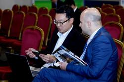 G2E Asia 2015 Integrated Resort Forum 017.jpg