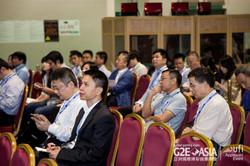 G2E Asia 2016 Asia Lottery Forum Website-10.jpg