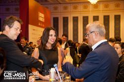 G2E Asia 2017 Welcome reception-8
