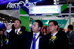 G2E Asia 2015 Opening Ceremony 033.jpg