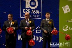 G2E Asia 2016 OC Website-41.jpg