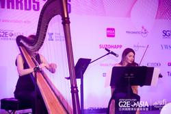 G2E Asia 2016 Asia Gaming Awards Website-4.jpg