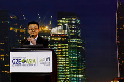 G2E Asia 2015 Integrated Resort Forum 003A.jpg