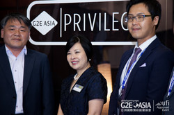 G2E Asia 2016 Slots and Table Games Networking Cocktail Website-5.jpg