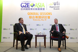 G2E Asia 2015 Conference Day 2 002.jpg