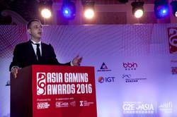 G2E Asia 2016 Asia Gaming Awards Website-85.jpg