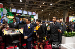 G2E Asia 2016 OC Website-63.jpg