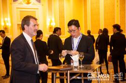 G2E Asia 2016 Welcome Reception Website-29.jpg