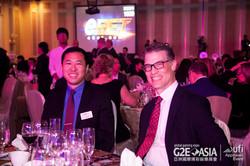 G2E Asia 2016 Asia Gaming Awards Website-30.jpg