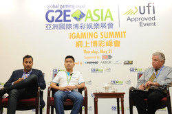 G2E Asia 2015 Conference Day 3 020.jpg