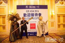 G2E Asia 2016 Welcome Reception Website-46.jpg