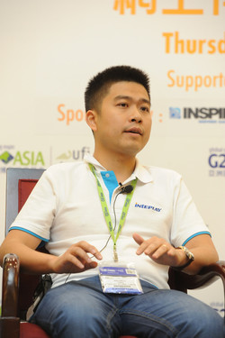 G2E Asia 2015 Conference Day 3 018.jpg