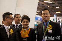 G2E Asia 2016 OC Website-95.jpg