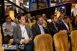 G2E Asia 2017 V Concierge Operators Connect-8