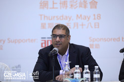 G2E Asia 2017 118th May 2017 _iGaming Summit_-21
