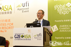 G2E Asia 2016 Conference Day 2-13.jpg
