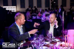 G2E Asia 2017 AGA Awards-20