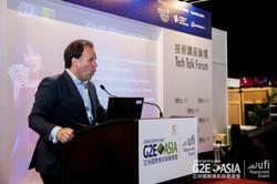 G2E Asia 2016 Tech Talk Forum Website-4.jpg