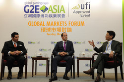 G2E Asia 2015 Conference Day 1 019.jpg