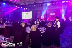 G2E Asia 2017 AGA Awards-1