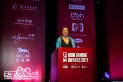 G2E Asia 2017 AGA Awards-54