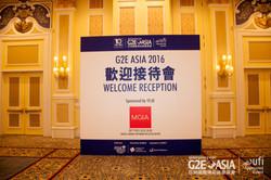 G2E Asia 2016 Welcome Reception Website-1.jpg