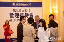 G2E Asia 2016 Welcome Reception Website-13.jpg
