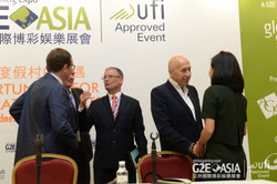 G2E Asia 2016 Conference Day 2-9.jpg