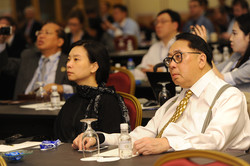 G2E Asia 2015 Conference Day 1 007.jpg