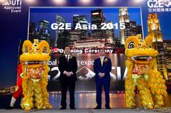 G2E Asia 2015 Opening Ceremony 015.jpg