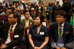 G2E Asia 2016 OC Website-11.jpg