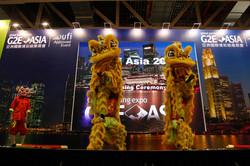 G2E Asia 2015 Opening Ceremony 018.jpg