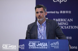 G2E Asia 2017 118th May 2017 _iGaming Summit_-2